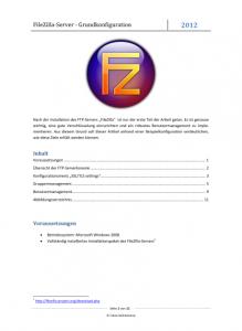 vorschau-filezilla-grundkonfiguration