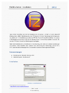 vorschau-filezilla-installation