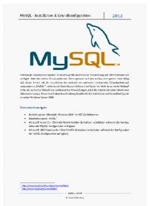vorschau-mysql-installation-ws08r2