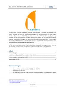 vorschau-clonezilla-datensicherung