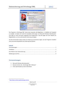 vorschau-driveimagexml-datensicherung