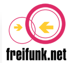 logo-freifunk-net