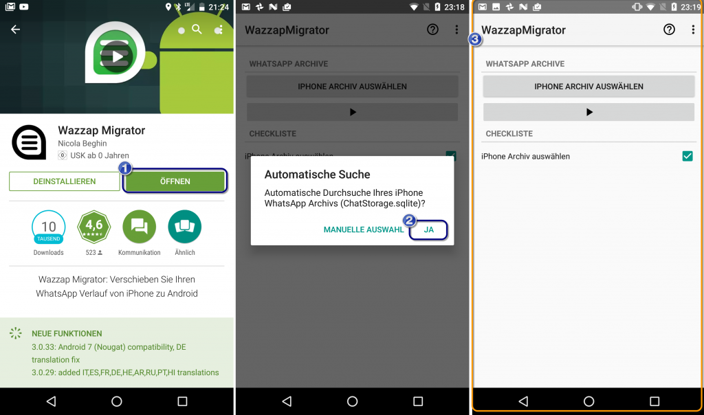 20161003_android_installation_wazzap_migrator